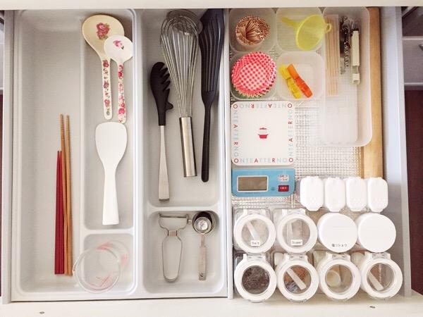 kitchen-tool