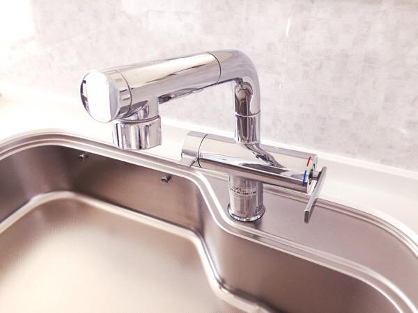 たった5分で家族全員が節水してくれる方法
